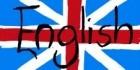 English XP
