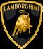 Lamborghini visa