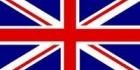 Englanti - Visa