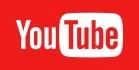 Youtube- tietovisa-nuorille
