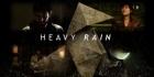 Heavy Rain - visa