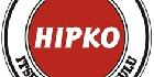 Hipko - Helsingin Itsepuolustuskoulu