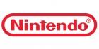 Nintendon historia