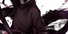 Tokyo Ghoul - Testaa tietosi
