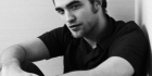 Robert Pattinson - tietovisa