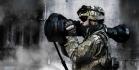Armeijan kalustovisa