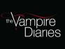 The Vampire Diaries suomi