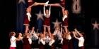 Cheerleading 2012 VAIKEA