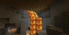 Minecraft - Nether ja Endi