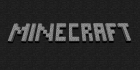 Minecrafti kysely