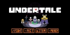 For UNDERTALE Fans