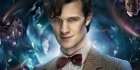Doctor Who faneille