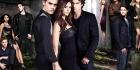 The Vampire Diaries VISA