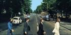 The Beatles tietovisaa