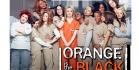 Orange is the new black visa