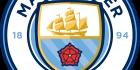 Manchester City-visa