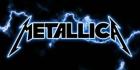 Metallica-testi