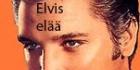 Erityinen Elvis-visa
