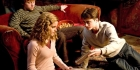 Harry Potter tieto visa. Koita ihmeessä