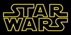 Star Wars KUNNOLLINEN