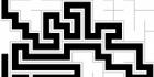 Maze-a-Pix Light Vol 1