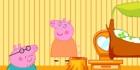 Peppa Pig Funny House