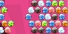 Bubble Hit: Pony Parade