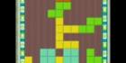 Tetris Duo Mania