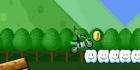 Luigi Motorcross