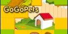 Gogo Pets