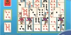 Mahjong Pasianssi