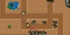 Desert Tower Defense