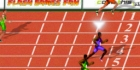 Hurdles: Road to Olympic Games