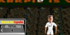 Gareth Bale Bags of Euro
