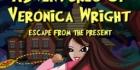 Adventures of Veronica Wright