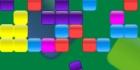 Fine Blocks