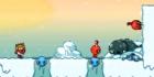 Dibbles 2: Winter Woes