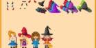 SpriteKins Halloween!