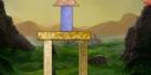 Lofty Tower 2