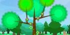 Big Tree Defense 2