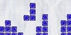 Tetrisoid