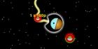 Space Amoeba