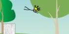 Jump Up 2