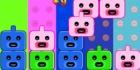 Colour Robots