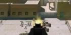 Palisade Guardian 2 - Modern Combat
