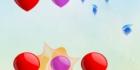 PopBalloons